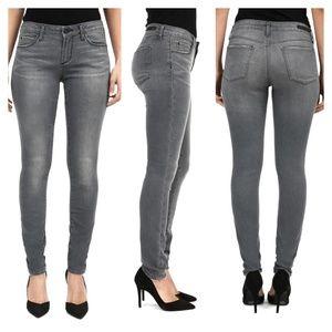 Articles of Society Mya Skinny Jean